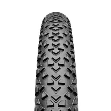 Opona Continental Race King 26x2,2 560g